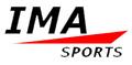 Imasports Equipment Co., Ltd: Seller of: gym, outdoor fitness equipment, sports goods, bearings.