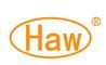 Fujian Jia Hengtong Industry and Trade Co., Ltd.: Regular Seller, Supplier of: diesel engine, diesel pump, big flow pump, gasoline engine, gasoline pump, haw, high pressure pump, petrol pump, water pumps. Buyer, Regular Buyer of: diesel engine, engine, water pumps.