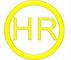 HR Group Co., Ltd.: Seller of: toner cartridge, ink cartridge, printing consumable, ink, toner, cartridge.