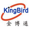 Shenzhen Kingbird Network Co., Ltd.: Seller of: gprs dtu, gprs modem, wifi dtu, zigbee, wireless amr, wireless led controlcard, com-tcpip converter, gprs rtu, power monitoring terminal.