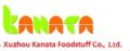 Xuzhou Kanata Foodstuff Co., Ltd.: Seller of: high quality fresh garlic, fresh ginger, onions, garlic, ginger, onion.