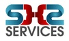 SHS Services: Seller of: search engine optimization, seo, ppc, web design, e-commerce, seo training, web development.