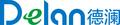 Hangzhou Delan Technology Co., Ltd.: Seller of: wifi module, bluetooth module, gateway module, router module, iot app, home automation solution.