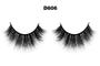 Satisfy International Trade Co., Ltd.: Seller of: eyelashes, lashes, false eyelashes, fake eyelashes, wigs, hair wigs.