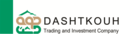Dashtkouh Trading & Investment: Seller of: spaghetti, pasta, juice nectar, shoe, lemon juice, green peas conserve.
