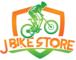 J Bike Store: Seller of: look bike, giant bike, specialized bike, cervelo bike, campagnolo bike, pinarello bike, road bike, frameset, groupset.
