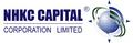 NHKC Capital Co., Ltd.