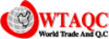 WTAQC Ltd: Regular Seller, Supplier of: tires, mattress, lighting, sheets, elctronic, copy paper, plastic items, paper cups. Buyer, Regular Buyer of: mattress, tires, lighting, paper cups, copy paper, elctronic, steel, door.