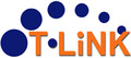 T-Link Industrial Development Limited: Seller of: tablet pc, mp3 player, mp4 player, mp5 player, game player, e-book reader, netbook.