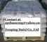 ZOUPING DAIXI Co., Ltd.Email:zpzhaocong@yahoo.cn: Seller of: brown fused alumina, maltodextrin, steel cut wire shot, steel grit, steel shot, white fused alumina, sodium gluconate, dextrose anhydrous, dextrose monohydrate.
