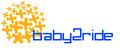 Baby2ride: Seller of: stroller, diaper bag, toys games, for the home, car seats, travel accessories.