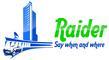 Raider Srl: Seller of: freight transport, car rental, moving services, removal services, van rental, truck rental, picking goods.