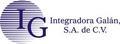 Integradora Galan S. A De C. V: Seller of: fertilizer, shoes, skins, urea, ethanol, beef, fantasy jewelery, iron scrap. Buyer of: fertilizers, ethanol, beef, urea, shoes, skins, fantasy jewelery, iron scrap.