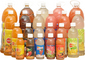 Sri Varadharaja Fruit Products p. ltd.: Seller of: mango juice, fruit drinks, fruit juice, guava pulp puree, juice pet bottles, mango pulp puree, mix fruit juice, papaya pulp, orange juice. Buyer of: lemon juice concentrate, orange juice concentrate, black tea extract, pineapple juice concentrate, juice filling machine, pet blow moulding machine, red grape concentrate, pomegranate juice concentrate, fruit juice.