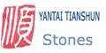 YANTAI TIANSHUN IMP. & EXP. CORPORATION LTD