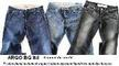 ARGO Bg ltd: Regular Seller, Supplier of: denim processing, garment processing, dyeing technologies, industrial laundry machines, jean processing, laundry support, laundry technologies, washing machines, washing technologies. Buyer, Regular Buyer of: textile technologies, textile ideas, washing_gr, washing, washing_gryahoocom.