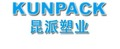 Kunpack Plastic Industry Co., Ltd.: Seller of: jumbo bag, container bag, aluminum bag, pe bag, anti-static bulk bag, conductive bag, pe bag, pe bag, kraft paper sack. Buyer of: heat-resisting liner, aluminum foil composite bag, anti-static bag.