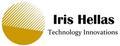 Iris Hellas