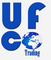 UFCO Trading: Seller of: copper cathode, crude oil, diamonds, diesel d2, gold bullion, gold dust, hms 12, scrap metal, sugar. Buyer of: copper cathode, crude oil, diamonds, gold bullion, gold dust, hms 12, scrap metal.