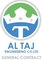 Al Taj Engineering Co., Ltd.
