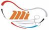 Mhad International: Seller of: hospital holloware utensils, surgical trays, dental instruments, dressing drums, stainless steel utensils, food trays.