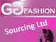 GG Fahion Sourcing Ltd: Seller of: knit, woven, sweater, undergarments, home textile, home textile, jeans, tank top, pant. Buyer of: knit.