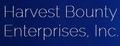 Harvest Bounty Enterprises, Inc.: Seller of: ornamental marine fish, corals, fish, invertebrates, tropical fish, inverts, ricordea florida.
