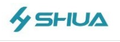 SHUA (Guangzhou) Sport Goods Co., Ltd.: Seller of: treadmill, strength equipment, exercise bike, oxygenated fitness equipments, multi-function training equipment, treadmill for home, dumbell, barbell, gym equipment. Buyer of: treadmill, fitness, fitness equipment, exercise bike, loss weight, loss fat, build-up muscle, sport, shuafitness.