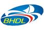 Hubei Bohang Power Technology Co., Ltd.: Seller of: cummins diesel engine, diesel engine, truck engine, construction equipment engine, marine engine, bus engine, diesel generator set, gas generator set.