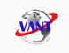 Vant Global Merchant Sdn Bhd: Seller of: galenalead ore, crude oil, rubber, iron ore.