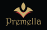 Premella Wine Co Pty Ltd: Seller of: shiraz, cabernet merlot, red wine, australian wine, wine, cabernet sauvignon.