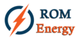 ROM Energy Electronic Systems: Seller of: ups, power supply, inverter, frequency converter, rectifier, battery charger, voltage stabilizer, regulator.