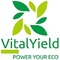 Shanghai Vitalyield Biotech Co., Ltd.: Seller of: humic acid, sodium humate, potassium humate, potassium fulvate, fulvic acid, boron humate, humates, leonardite, weathered coal.