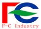 China F-C Industry Co., Ltd.: Seller of: granite, marble, block, slab, artificial, stone, yellow, white, pink.