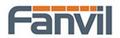 Fanvil Technology Co., Ltd.: Seller of: ip phone, voip phone, gateway, ip pbx, sip phone.