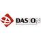 Dasion Mechanical Installation Co., Ltd: Seller of: concrete mixer, concrete mixing plant, concrete batching plant, cement mixer, ready mix concrete plant, cocnrete pump, concrete mixer truck, transit mixer, truck mixer.