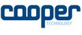 Cooper Technology: Regular Seller, Supplier of: asphalt testing equipment, bitumen testing equipment, material testing equipment, concrete testing equipment, aggregate testing equipment, asphalt compaction, wheel tracking test equipment.