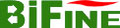 Bifine (Zibo) Int'L Co., Ltd: Regular Seller, Supplier of: glassware, kitchenware, household glassware, storage cups, bottles, cups, bowls, cruets, spice sets.