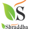 Shraddha Medicines Export: Seller of: anti-cancer, anti-hiv, generic, surgical, herbal, ayurvadic, medical.
