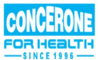 Zhengzhou Concerone Medical Supplies Co., Ltd: Seller of: syringe, infusion set, iv cannula, face mask, hair caps, surgical gloves, examination gloves, insulin syringe, bandages.