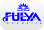 Fulya Kozmetik: Regular Seller, Supplier of: wet wipes, pocket wet wipes, make up remover wipes, intimate wet wipes, baby wet towels, baby diapers, cotton buds, dry rolls.