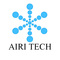 AIRI Technology Limitd: Seller of: metal forming, mold design, mold manufacture, die casting, precision machining, casting, foundry.