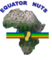 Equator Nuts Mozambique: Seller of: peunuts, rice, maise, cashew nuts, fish, tea, cashew nut butter, wood, soya beans.