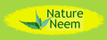 Nature Neem: Seller of: neem oil 100 % pure cold pressed, turmeric, neem plant parts, neem oil ws, aloe vera, karanja oil and cake, neem seed cake and organic manure, cardamom, pepper.