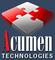 Acumen Technologies: Seller of: hp, dell, microsoft, asus, toshiba, proline, mecer, lg, samsung. Buyer of: hp, dell, microsoft, asus, toshiba, proline, mecer, lg, samsung.
