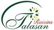 Azarouzum Bonab Co. Inc: Seller of: raisin, golden raisin, sultana raisin, sun dried raisin, date, dried apricot, prunes, fig, walnut.