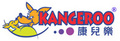 Kangeroo Marketing: Seller of: baby cradle, automatic baby cradle, motorise baby cradle, cloth diaper, pocket diaper, bamboo diaper, fleece diaper, baby cradle stand. Buyer of: textile, fabrics, electronics components, bamboo fabrics, fleece.