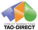 Tao Direct Co., Ltd: Seller of: autombile, exports, health beauty, herbs tea, hotel, marketing, new clothing, restaurant, used clothes.