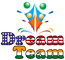 Dream Team USA Inc: Seller of: food, ready to eat, spices, rice, juice, fruit juice, partaha, samosa, spring rolls. Buyer of: spices, ready to eat, spices, rice, juice, fruite juice, paratha, samosa, spring rolls.