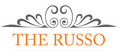 The Russo: Seller of: highest quality handmade bespoke furniture, bespoke wardrobes beds desks bookcases etc, custom doors windows wooden floors, fitted kitchens bathrooms incl plumbing electrics tiling, bespoke kitchens cupboards tables chairs etc.
